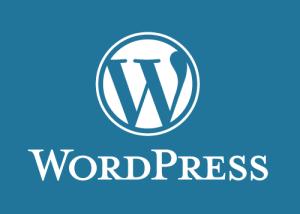 Cómo WordPress Revolucionó El Diseño Web