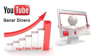 6 Pasos Para Ganar Dinero Con YouTube Partners