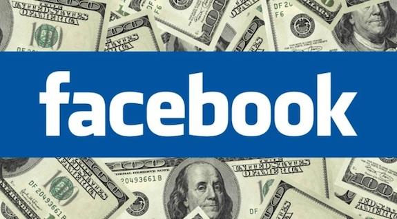 Cómo Usar Facebook Para Hacer Dinero En Línea - damian te ayuda