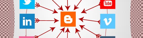 Las 5 Mejores Formas De Llevar Tráfico De Referencia A Tu Blog