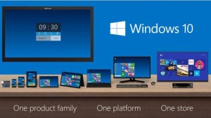 Lo Que Windows 10 Puede Enseñar A Los Emprendedores En Línea | damian te ayuda