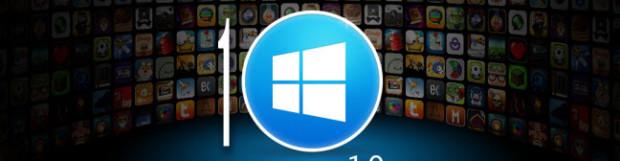 Lo Que Windows 10 Puede Enseñar A Los Emprendedores En Línea