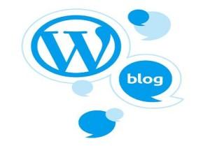 ¿Por Qué WordPress Para Tu Negocio?