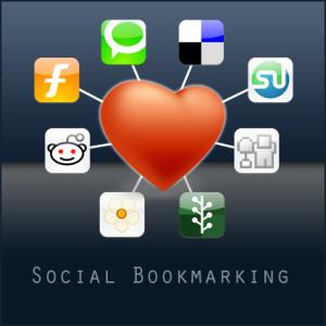 Como hacer SEO con los marcadores sociales - damian te ayuda