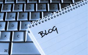 15 cosas que ojala hubiera sabido cuando comencé mi primer blog