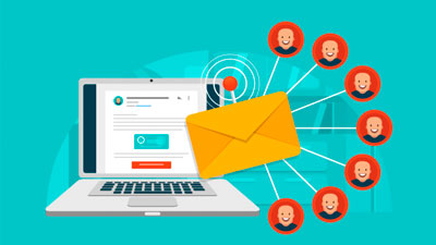 8 Estrategias De Email Marketing
