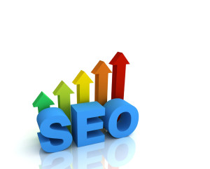 Cómo Crear Un Blog Exitoso - www.damianteayuda.com