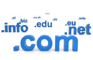 Cómo Construir Un Blog Exitoso - www.damianteayuda.com