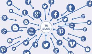 como-construir-un-blog-exitoso-con-miles-de-visitas-unicas-al-mes-damianteayuda-04