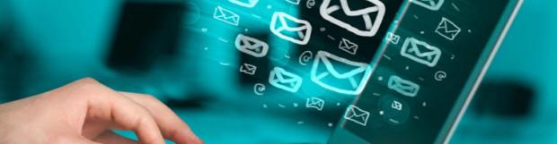 25 Consejos De Email Marketing Para Pequeñas Empresas
