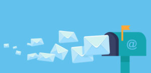 Email Marketing Para Pequeñas Empresas - www.damianteayuda.com