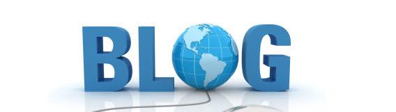 ¿Por Qué Cada Negocio Necesita Un Blog?