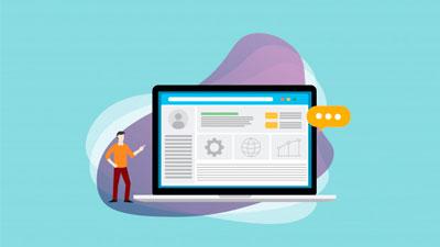 Cómo Construir Un Blog Exitoso