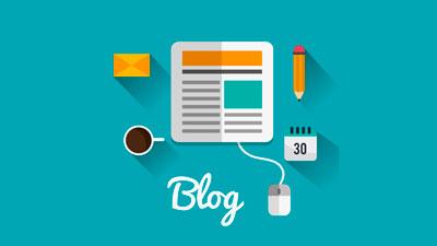 Por Qué Cada Negocio Necesita Un Blog