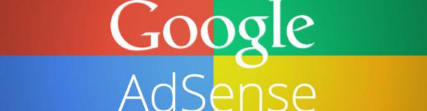 4 Simples Pasos Para Ganar Dinero Con Google Adsense
