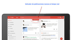 Google Plus – Damián Te Ayuda