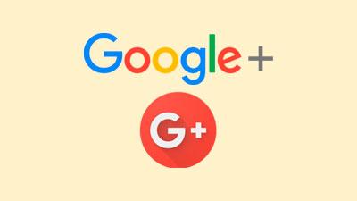 Google plus damian te ayuda