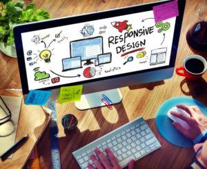 10 Formas De Ganar Dinero En Internet - www.damianteayuda.com