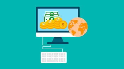10 formas de ganar dinero internet damian te ayuda
