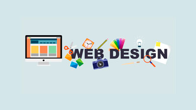 Como crear un sitio web gratis damian te ayuda
