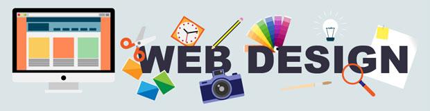 [Video] Como Crear Un Sitio Web Gratis