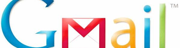 [Video] Como Crear Una Cuenta En Gmail