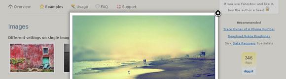 [Video] Galería De Imágenes En WordPress Con Efecto Lightbox