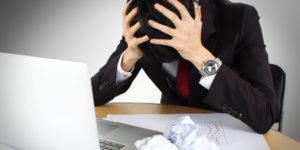 ¿Por Qué Fallan Los Blogueros? www.damianteayuda.com
