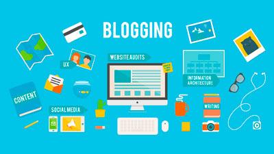 blogging damian te ayuda