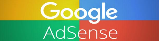 [Video] Como Crear Una Cuenta En Google Adsense