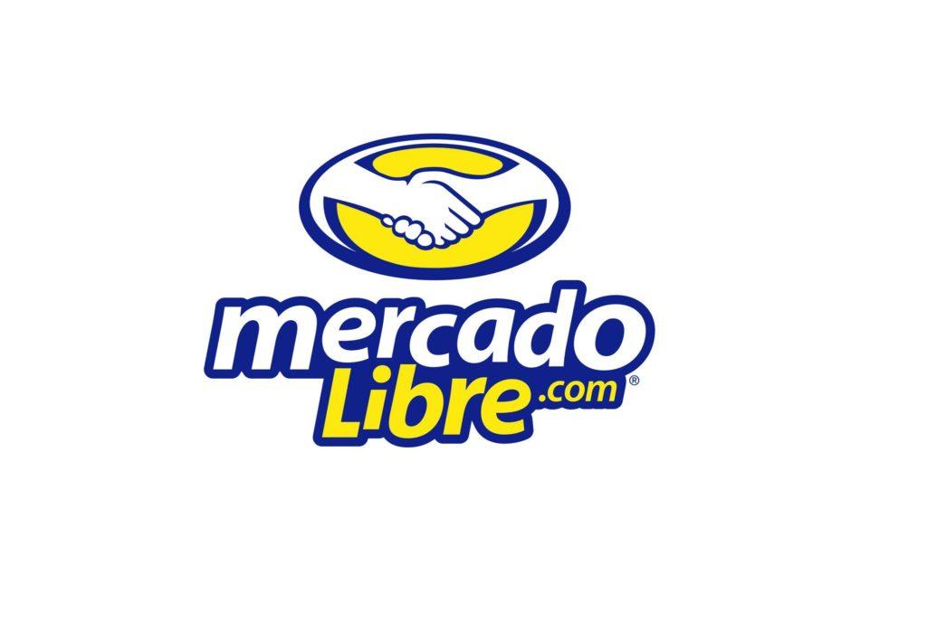 Hacer Dinero En Mercado Libre – www.damianteayuda.com