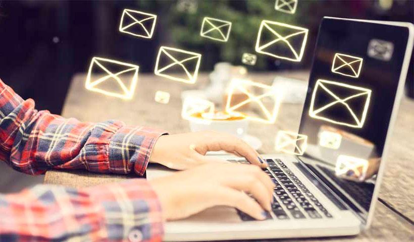 Morirá El Email Marketing En El Futuro